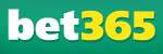 Bet365 Sports Section Review