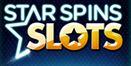 Starspins Review: The Ultimage Slot Gaming Site Online?