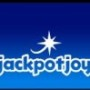 Jackpot Joy Review | www.JackpotJoy.com